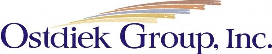 Ostdiek Group, Inc.