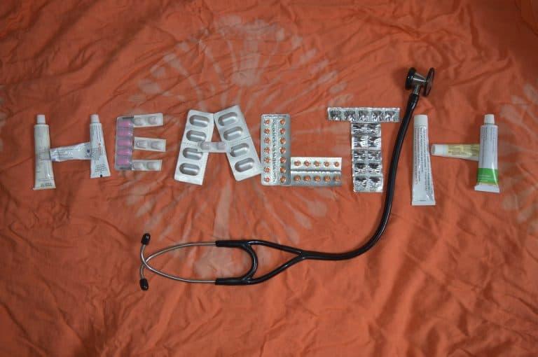 Clinic, Treatment, Illness, Medicare
